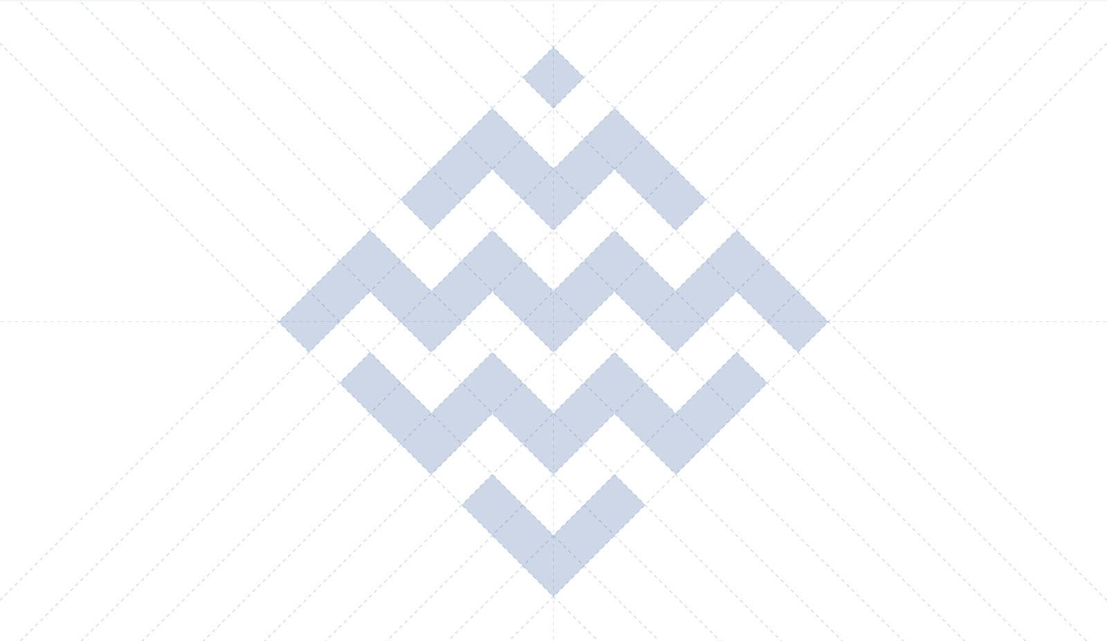 passumpsic-logo-breakdown