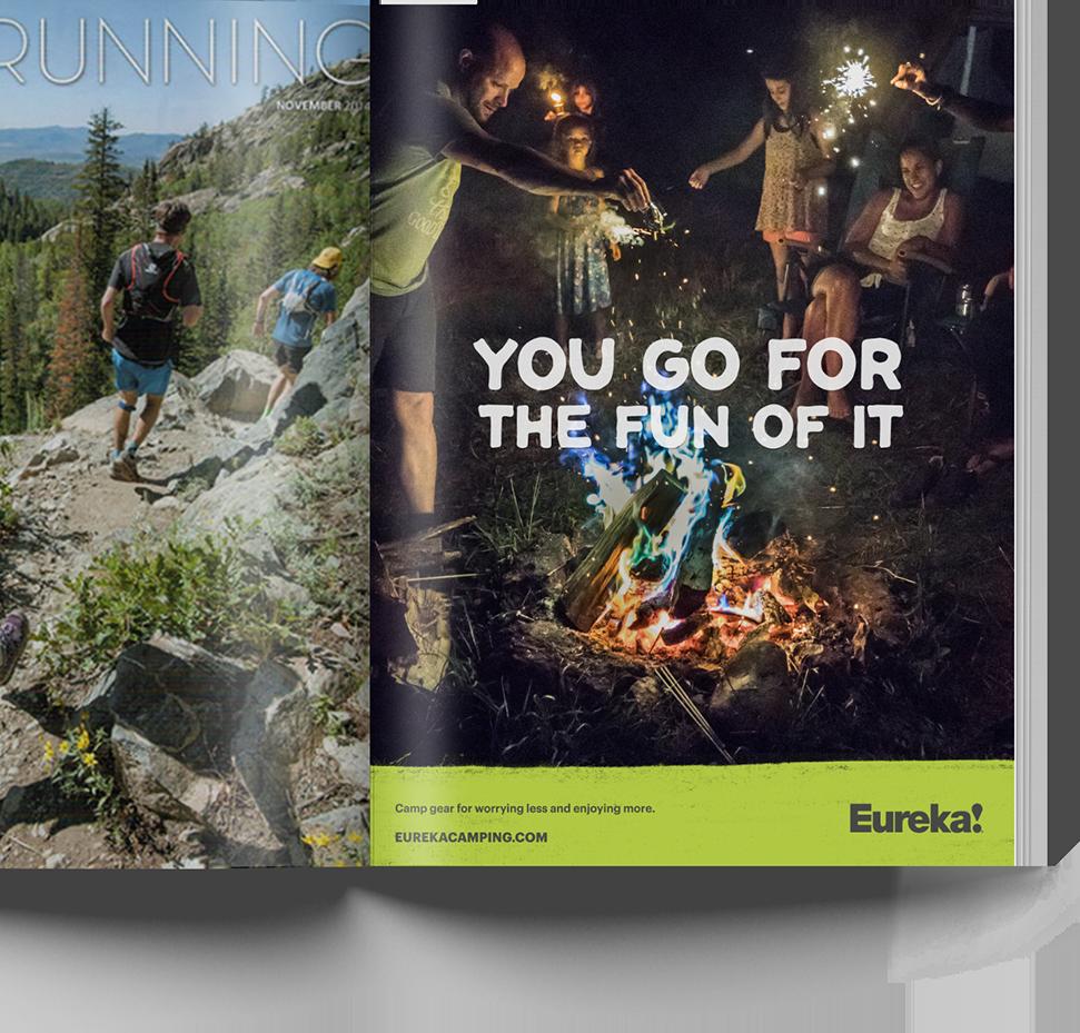 Eureka-Full-Page-Spread_Brand