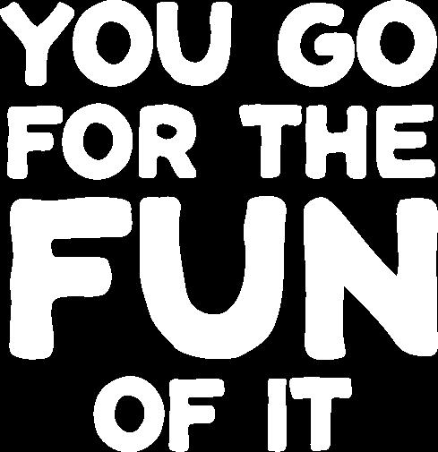 FunOfIt